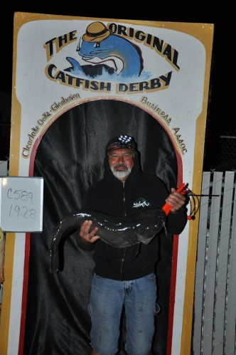 Derby Photo Gallery - Category  2018 Catfish Derby - Image  DSC 0043 721baee1c9