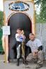 2019 Catfish Derby